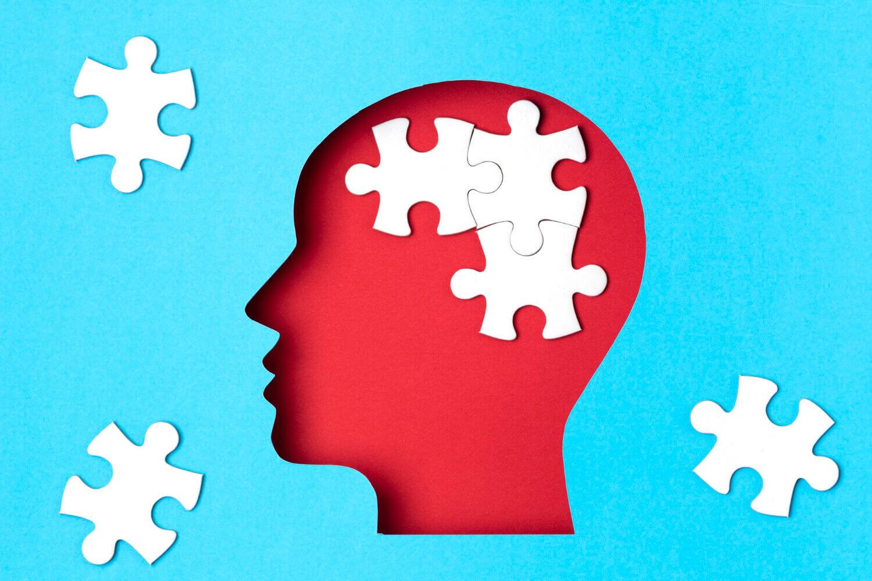 Impactos do diagnóstico tardio no Autismo