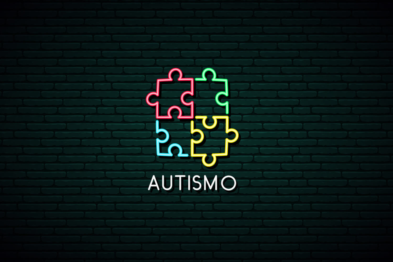 Terapias Alternativas no Tratamento do Autismo