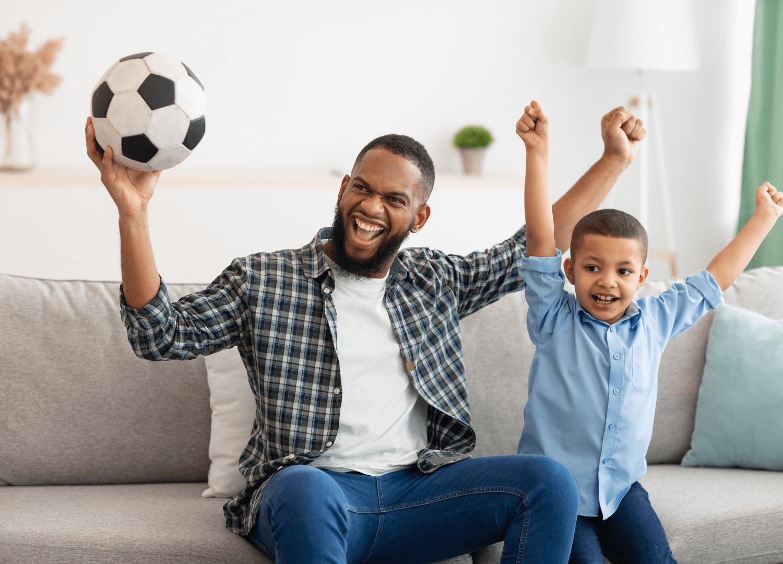A importancia do brincar para uma criança autista